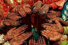 Prem Mehandi Arts Sangrur