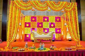 JB Lawn, Bhubaneswar