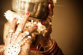 Vinod Nanaiah Photography