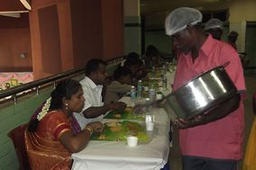 Sri Sathyamurthy Caterers