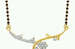 Sagar Jewellers, Pune