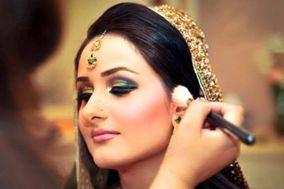 Darpan Beauty Parlour