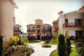 Kaara Hotels & Resorts