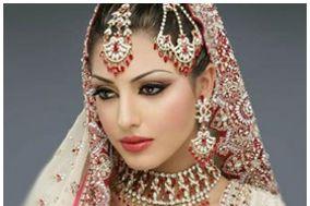 Rizas Beauty Clinic