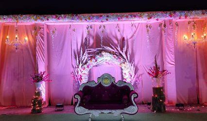 Rajasthan Event