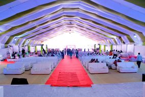 Trriger Events, Vadodara