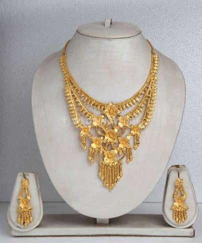 R pukhraj jewellers and co