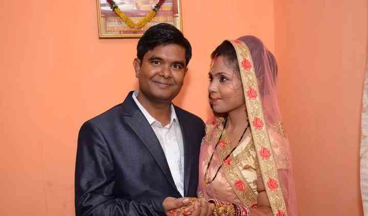 Bhatir Sing