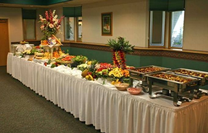 RR Caterers