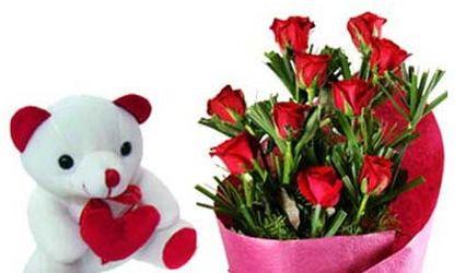 Gifta Love