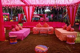Shree Event Decor, Udaipur