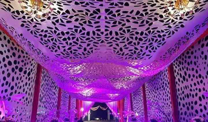 Shubh Muhurath - Wedding Planner