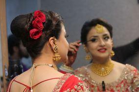 Singh Photographers, Jalandhar