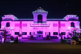 Grand Rishala, Meerut