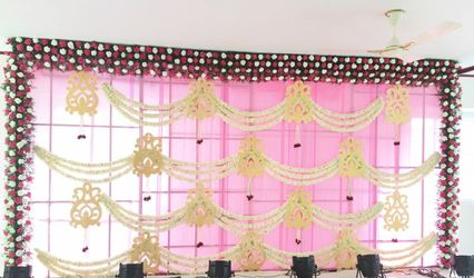 Made in Heaven Events, Guntur