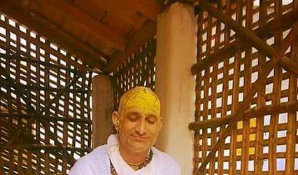 Bhrigu Jyotish Kendra