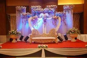 Wedding Flower Decoration, Ghaziabad