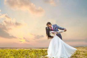 Saran's Photography