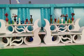 Munna Lal Caterers