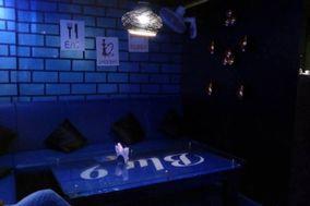 Blu 9 Lounge