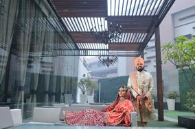 Perfect Click Productions By Mavjeet Singh