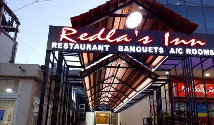Redla's Inn