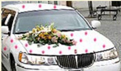 Panchsheel Taxi Service