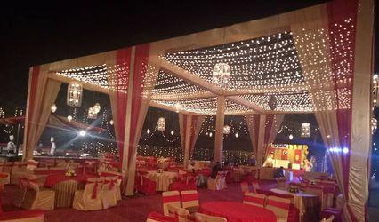 Arora Wedding Planners, Chandigarh