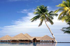 Raani Travels & Holidays