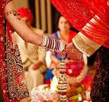 Love Marriage Specialist Pandit S.k
