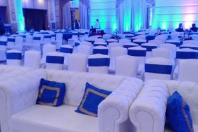 Sanchaar Events & Wedding