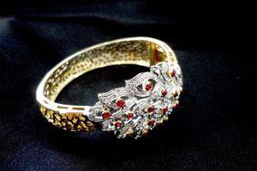 Ajbani Jewels