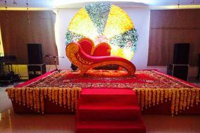 Altitude Events, Jaipur
