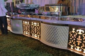 Maa Bhagwati Caterers and Sweets, Lucknow