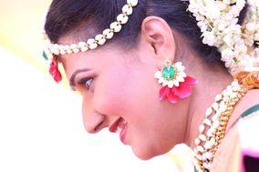 Ruchi- Makeover Artist