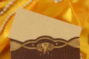 Rachana Card