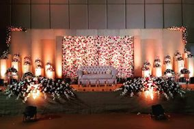 Awadh Carnations Weddings & Events
