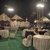 Nimisha Event Management