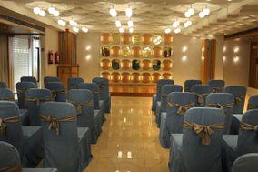 Flavourdine Restaurant And Banquet