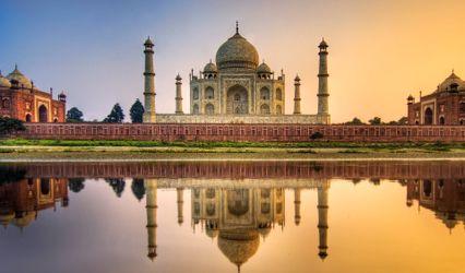 Leisure India Holidays