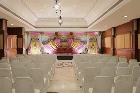 Radha Hotels, Chennai