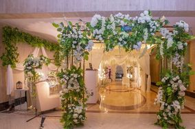 Occasions Decor, Lucknow