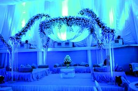 Splus Weddings By Kamal Arora