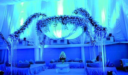 Splus Weddings By Kamal Arora 1