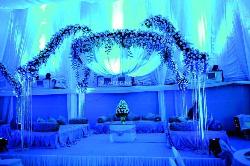 Splus Weddings By Kamal Arora