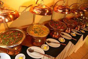 The Catering Room, Khanapara
