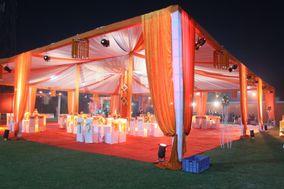 Zeyan Wedding & Event