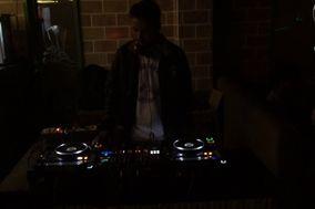 DJ Rehan Sait