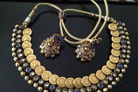 V Fashion Jewellery