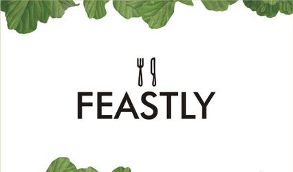 Feastly Caterers